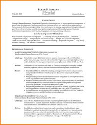 Hr Resume Examples Best Of Sample Toreto For Job Assistant Temp ...