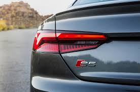 2018 audi a8 tail lights. audi tail lights superb s5 light s4 and first drive review s is 2018 a8 d
