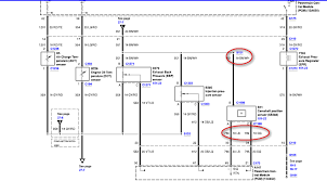 similiar pigtail wiring diagram keywords ipr valve pigtail wiring diagram ipr valve pigtail wiring diagram
