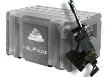 skincases open cs go pubg and dota 2 cases with us and receive