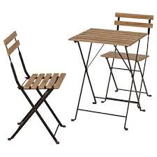 <b>Garden Furniture</b> - Garden Furnitures - Rattan Furniture - IKEA