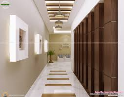 office foyer designs. Attractive Home Interior Ideas Kerala Design And Floor Plans Trends Including Foyer Inspirations Office Designs F