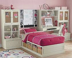 interior bedroom design ideas teenage bedroom. Exellent Bedroom Teen Bedroom Sets Of Modern House Unique Dazzling Ideas Simple Coffee Table  Cozy Design Cool Desk For Interior Teenage