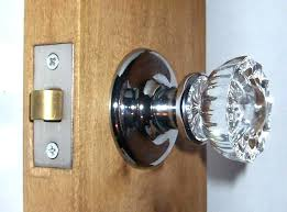 antique glass door knobs value old glass door knobs for stunning antique glass door knob antique glass door