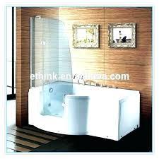 corner bathtubs shower corner bathtubs shower corner tub shower menards