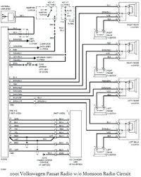 n75 1 8t wiring diagram wiring diagram technic passat 1 8t engine diagram u2013 vmglobal co