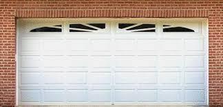 garage door images. Crews Garage Door Company - Northern Virginia, VA, Manassas, Fauquier County, Gainesville, Haymarket, Catharpin, Woodbridge, Wellington, Bristow, Images