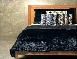faux fur comforter faux fur king comforter faux fur bedspread king faux fur bedding sets faux faux fur comforter faux fur king