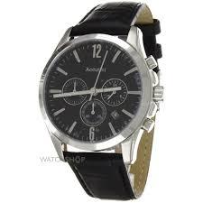 "men s accurist chronograph watch ms642 watch shop comâ""¢ mens accurist chronograph watch ms642"