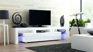 white tv stand with glass doors white stand with glass doors entertainment center wall unit tall stands for flat screens cabinet white tv stand glass doors