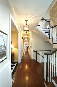 hallway pendant light. Hallway Pendant Light Fresh The Many Places To Hang Lights In Your Home L