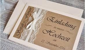 Einladungskarten Goldene Hochzeit Kostenlos Drucken Sprüche