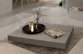 modern and creative coffee tables design ideas 38