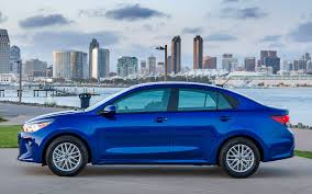 2018 kia rio ex. interesting kia on 2018 kia rio ex