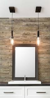 bathroom lighting fixtures. Hanging Bathroom Light Fixtures Lighting N
