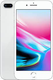 Điện thoại di động iPhone 8 Plus - 128GB - Chính hãng (VN/A) giá rẻ - Hoàng  Hà Mobile