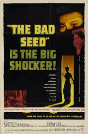 The Bad Seed (1956) - IMDb