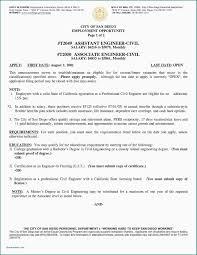 Cover Letter To Disney Disney Industrial Engineer Sample Resume Disney Resume Example