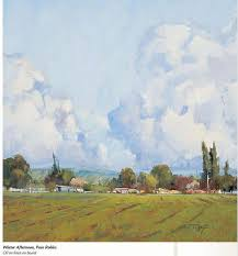 oil painter s solution book landscapes book by elizabeth tolley