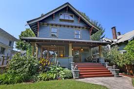 mesmerizing cute bungalow homes 27