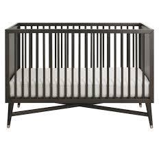 dwell baby furniture. Amazon.com : DwellStudio Mid-Century Crib, Espresso Convertible Cribs Baby Dwell Furniture T