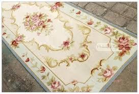 flower runner rug fl rugs shabby chic incredible by chic runner rug runner rug french chic
