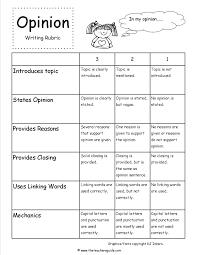 Resume Cover Letter Grading Rubric Resume Ixiplay Free Resume