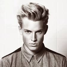 Men Hairstyle Trends 2016 mens hairstyle undercut 2016 haircuts for men 8482 by stevesalt.us