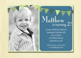 1st birthday invitation card matter fresh first birthday baby boy invitation 1st 2nd 3rd 4th birthday