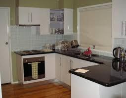 modular kitchen cabinets bunnings