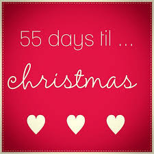 Best 25+ Days till christmas ideas on Pinterest | Countdown till ...