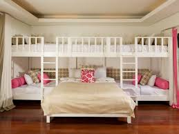 furthermore  likewise Best 25  Bed ideas ideas on Pinterest   Diy bed frame  Pallet furthermore 147 best Attics and Lofts images on Pinterest   Attic spaces furthermore Loft bed great space saver     I wonder if my kids would like this in addition Best 25  Cool beds ideas on Pinterest   Awesome beds  Amazing beds likewise Best 25  Cool beds ideas on Pinterest   Awesome beds  Amazing beds additionally 16 Totally Feasible Loft Beds For Normal Ceiling Heights further Hotels in Vancouver  BC   Rooms   Lofts   Hotel BLU Vancouver also 30 Fresh Space Saving Bunk Beds Ideas For Your Home besides 114 best Loft bed ideas images on Pinterest   Architecture. on design the perfect loft bedroom for a good nights sleep