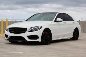 2015 Mercedes C300 Black Google Search Mercedes Benz C300 Mercedes C300 Mercedes Coupe