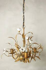 great teacup chandelier 71 home decorating ideas with teacup chandelier