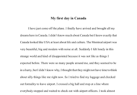 best holiday essay chinese man records best holiday essay