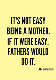 Mothers Quotes Amazing Mother's Day Quotes Respect Their Mother Quotes Google Search