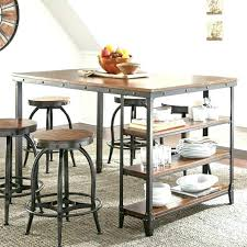 counter height kitchen table counter height kitchen tables with storage bar height kitchen table medium size counter height kitchen