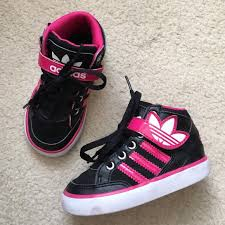 adidas shoes 2017 for girls. toddler girls adidas sneaker shoes 2017 for z