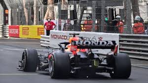 The threat of a protest hung over the azerbaijan grand prix on friday as a row over 'bendy' rear wings dominated the conversation in the formula one paddock. Pwpiy0zy Bpyym