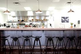 driftwood southern kitchen reservations