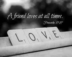 Christian Quotes About Friends Best of Download Christian Quotes About Friendship Ryancowan Quotes
