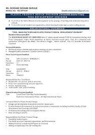Resume Rohan Bodake 2 6yrs Exp Product Design Engineer