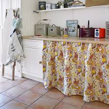 Image Dutt Stones Terracotta Floor Tiles Kitchen Flooring Ideas Trevor Richards Interior Design Ideas Kitchen Flooring Ideas For Floor Thats Hardwearing Practical