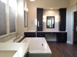 aaron vry designer kitchens baths tubbs 1