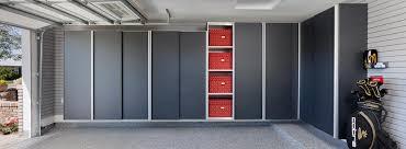 Garage Cabinets In Phoenix Custom Garage Storage Organizers Garage Systems Phoenix