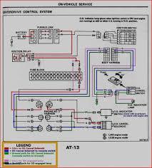 ford starter wiring diagram ecourbano server info ford starter wiring diagram 1994 ford f 250 starter solenoid wiring diagram moreover 1996 f150