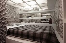 College Apartment Bedroom Ideas Pinterest X - College apartment bedrooms