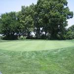 Homestead Springs Golf Course in Groveport, Ohio, USA   Golf Advisor