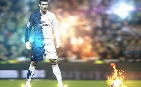 Cristiano Ronaldo UHD Wallpapers ...
