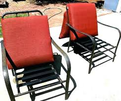 how to clean outside furniture cushions can you paint outdoor cushions how to clean outdoor patio